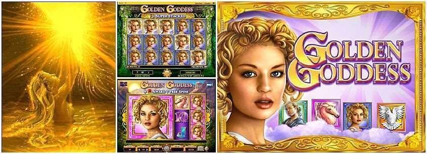 Virgin casino free spins
